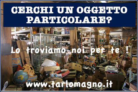 mercatino antiquariato pavia pin tutta la collezione promod per lautunno inverno 2013