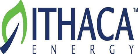ithaca its help desk ithaca energy sells wytch farm field to verus petroleum