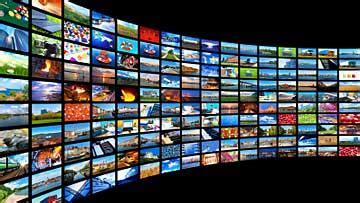 film streaming uk free streaming vs progressive download vs adaptive streaming