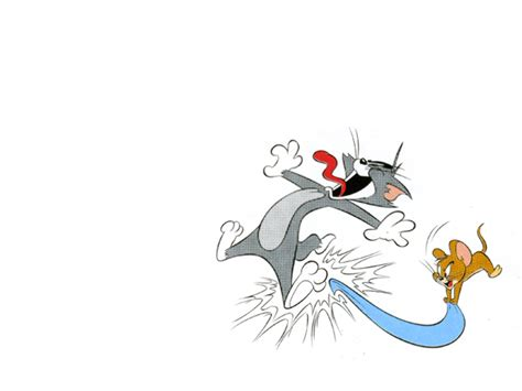 wallpaper desktop tom and jerry tom and jerry wallpapers tom and jerry