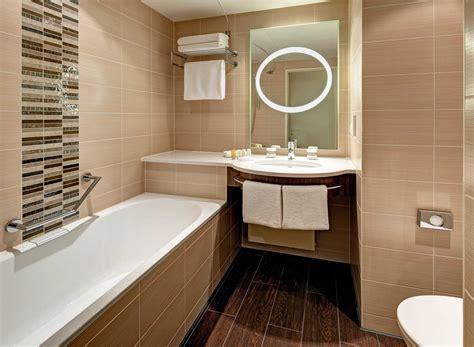 ikea frankfurt badezimmer badezimmer frankfurt bad im dachstudio kenzo hellgrn