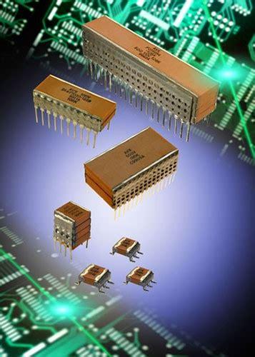 avx ceramic capacitor spice model horizontal sm series avx