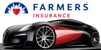 Hyundai 7 Day Free Insurance Car Insurance Policy Best Book