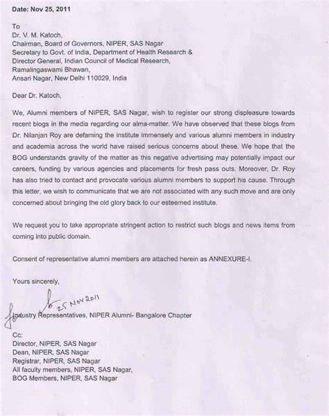 Recommendation Letter Research Assistant sle email to professor for research assistantship