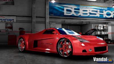 Los Angles Tunic Khimar Modis Gamis midnight club 3 dub edition foros de debates de coches