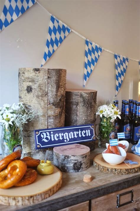 german decorations best 25 oktoberfest decorations ideas on