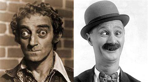 Low Profile Bed marty feldman ben turpin and sight gags peel slowly