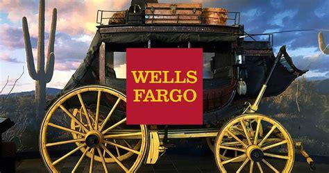 wells fargo  pay  million  illegally repossessing