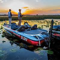 yamaha boats bakersfield galey s marine selling new and preowned boats from top
