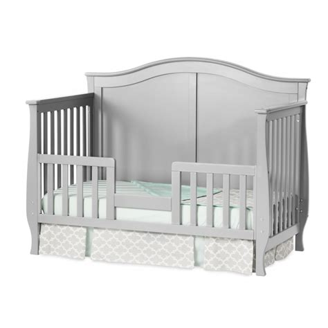 Convertible Crib Parts Convertible Crib Parts Wadsworth Convertible Child Craft Crib Child Craft Davinci 3 In 1