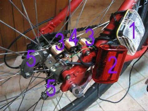 E Bike Selber Bauen by E Z 252 Nder Selber Bauen E Bike Selber Bauen Elektro Bike