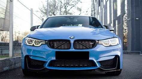 Folie M3 Auto by Bmw M3 Ppf Folie Protectie Dcm Design