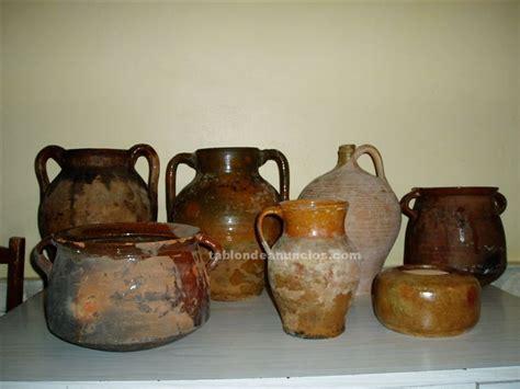 imagenes de vasijas aztecas tabl 211 n de anuncios com vasijas antiguas de barro con