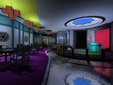 restaurant design software 3d graphic design software interior studio design gallery best design