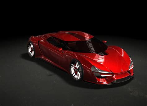 hyundai supercar nemesis trion nemesis legt de lat hoog met 2 000 pk autoblog nl