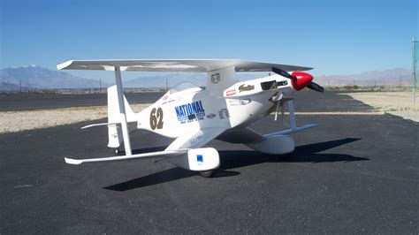 Radio Controlled Aircraft Wikipedia | radio controlled aircraft wiki everipedia
