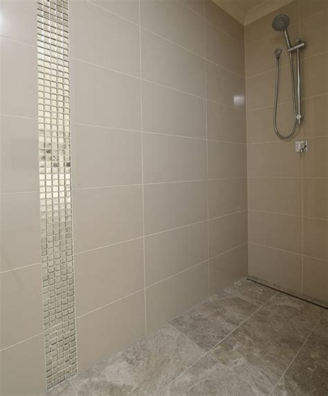 pattern tiles melbourne tiles bathroom tiles kitchen tiles national tiles