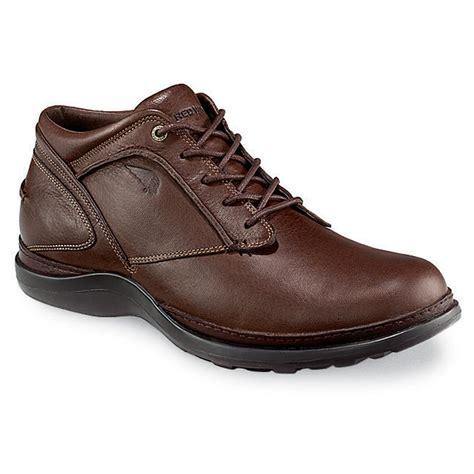 wing chukka boots s wing 174 porter chukka boots 128235 casual
