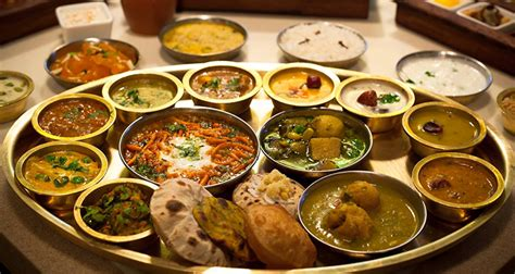 light lunch near me catering in vadodara candle light dinner hotel near airport