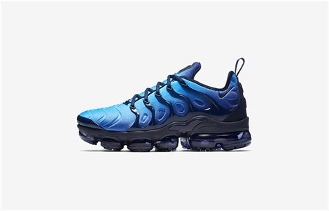 Nike Air nike air vapormax plus release reminder sneakers addict