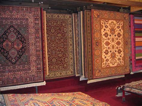 linea tappeti linea tappeti 171 self cart di fossati antonio c s n c