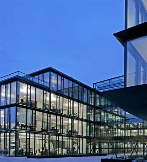 santander bank essen öffnungszeiten deutschland santander consumer bank m 246 nchengladbach