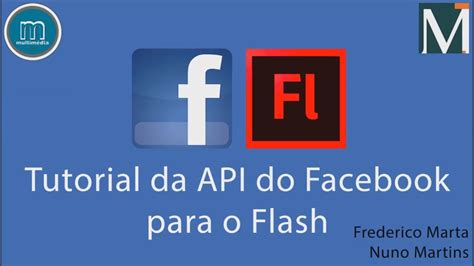 facebook ads api tutorial tutorial facebook api para flash as3 0 pt pt youtube