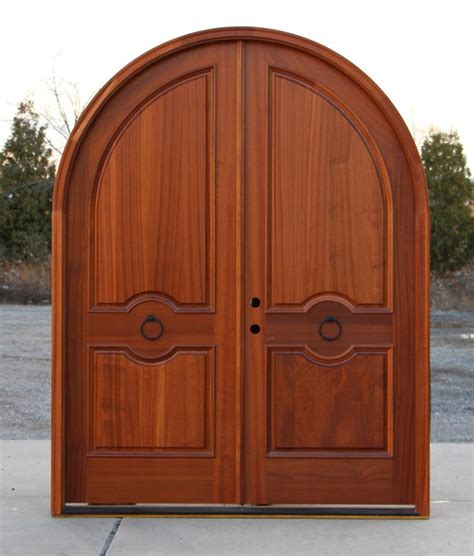 Arched Front Door 45 Best House Ideas Images On Entry Doors Front Doors And Entrance Doors