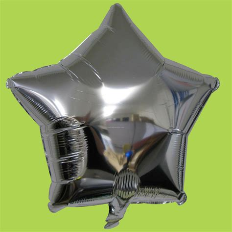 18 Opaque Balloon Transparent 11 quot standard opaque balloon wholesale china