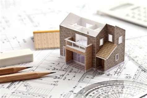building a house blog marketing is like building a house start with a good