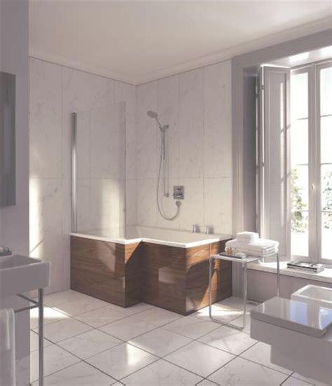 bathtub shower combo design ideas 38 best images about tub shower combos on pinterest