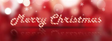 merry christmas facebook covers entertainmentmesh