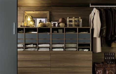 poliform librerie ubik walk in closets poliform