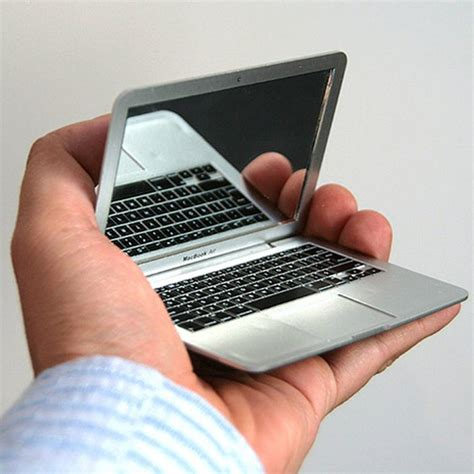 Macbook Mini mini macbook air mirror f 252 r 14 95