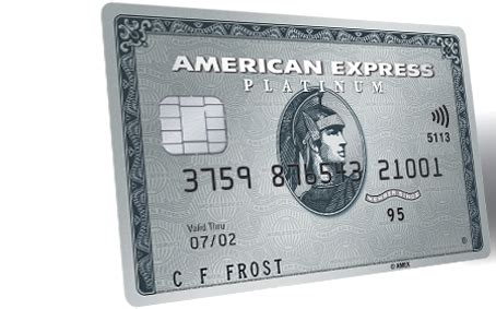 Amex Business Card Benefits