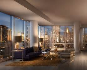 luxury 1 bedroom apartments nyc best 25 city view apartment ideas on pinterest