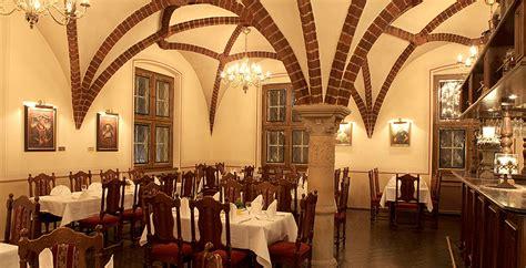 restaurant zur scheune berlin councillors chamber restaurant zur gerichtslaube in