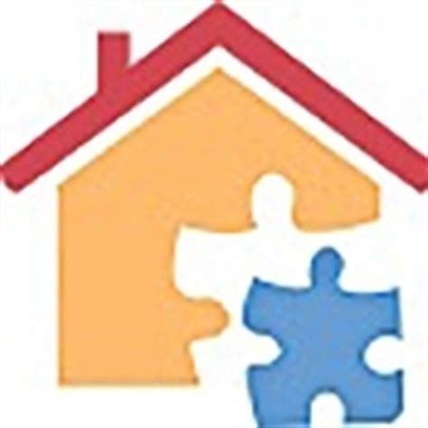 autism home support services questions