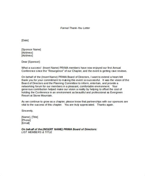 Official Letter Format Tanzania Official Letter Layout Images