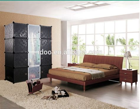 Fannie Mae Bedroom Closet Requirements 2015 Creative Children Furniture Sale Portable