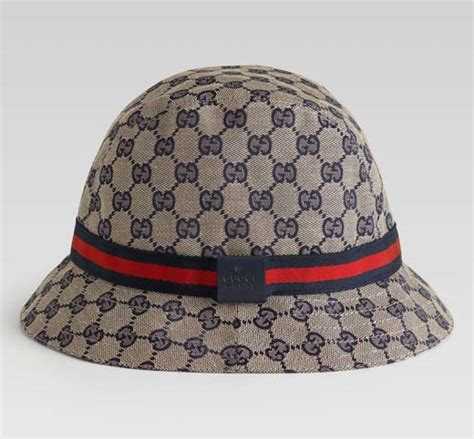 gucci s hats accessories trends