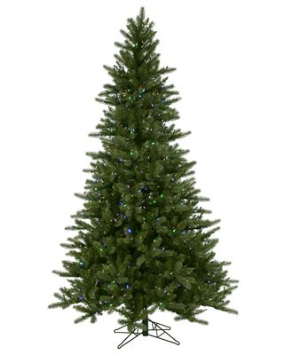 tannenbaum spruce artificial christmas trees