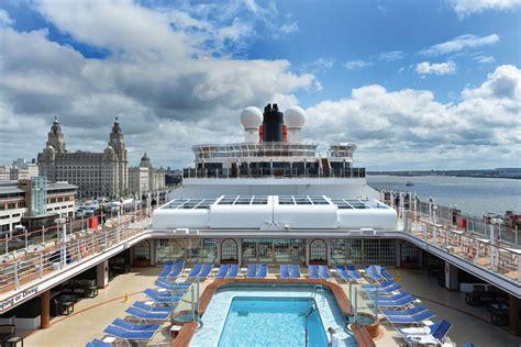 princess cruises from liverpool 21 creative cruise ship liverpool fitbudha
