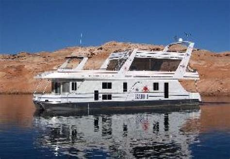 houseboat purchase build your own houseboat sale