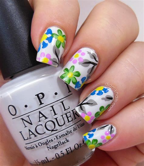 new year manicure design 2015 new year 2015 nail arts design nail designs 2015