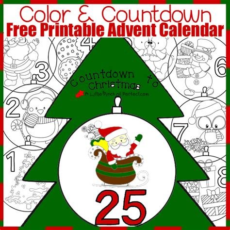 maths advent calendar printable printables