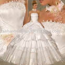 big wedding dresses wedding inspiration big gown wedding dresses