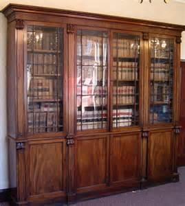 Mahogany Office Desk Antique Furniture Warehouse Antique Mahogany Library