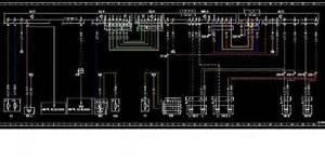 mercedes radio wiring diagram mercedes mercedes free wiring diagrams