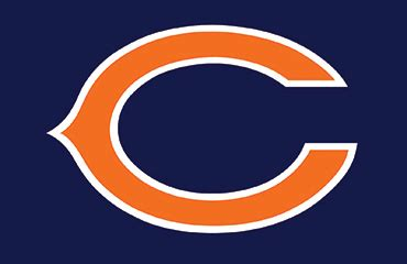 Chicago Bears Sweepstakes - prizes wttw 2017 great treasure hunt sweepstakes wttw chicago public media